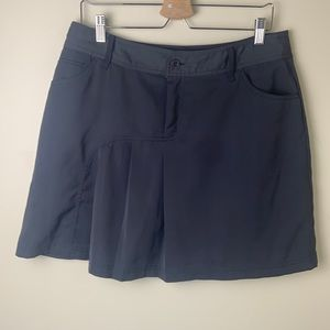 AUR Golf skirt
